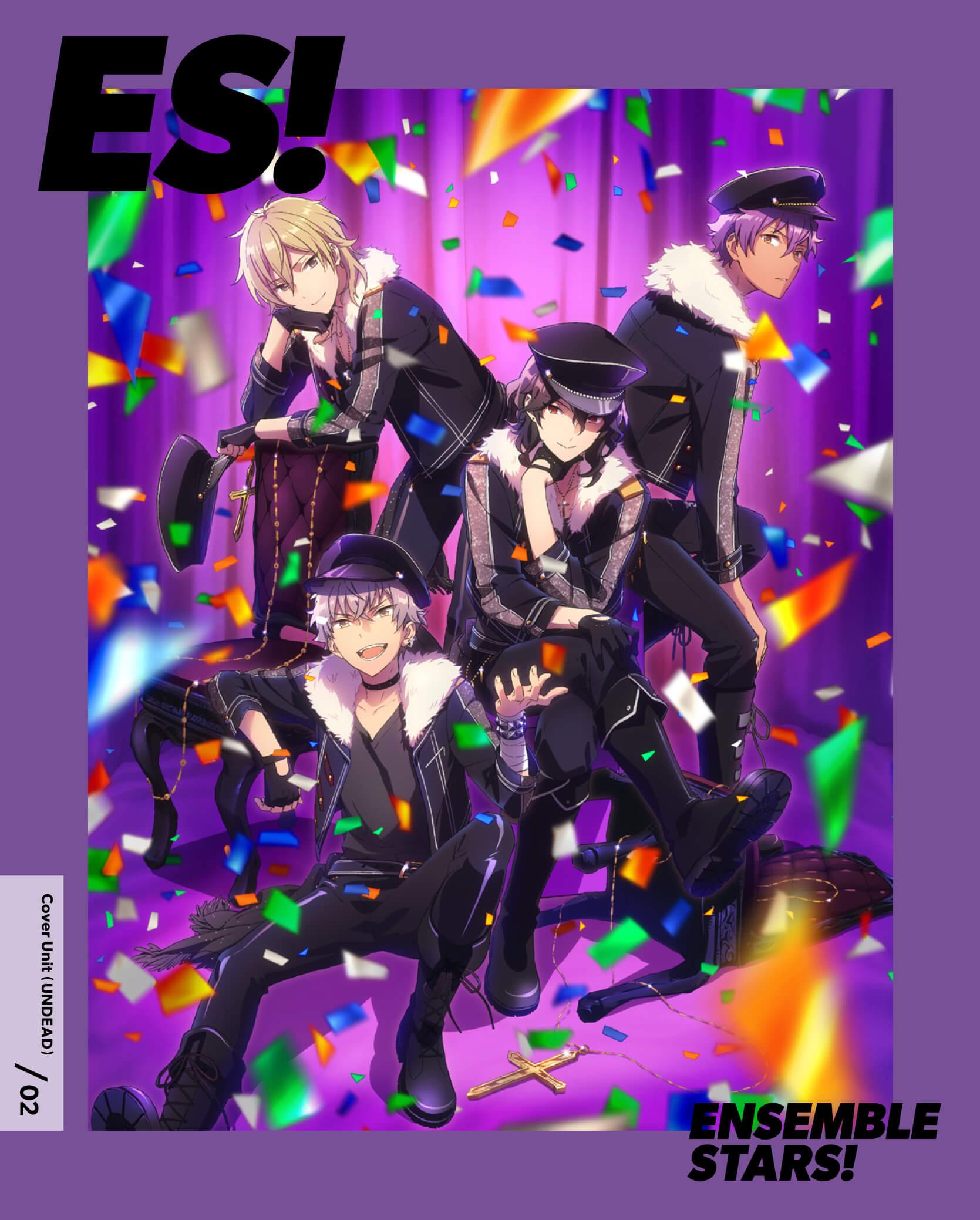 Blu-ray & DVD 特装限定版2