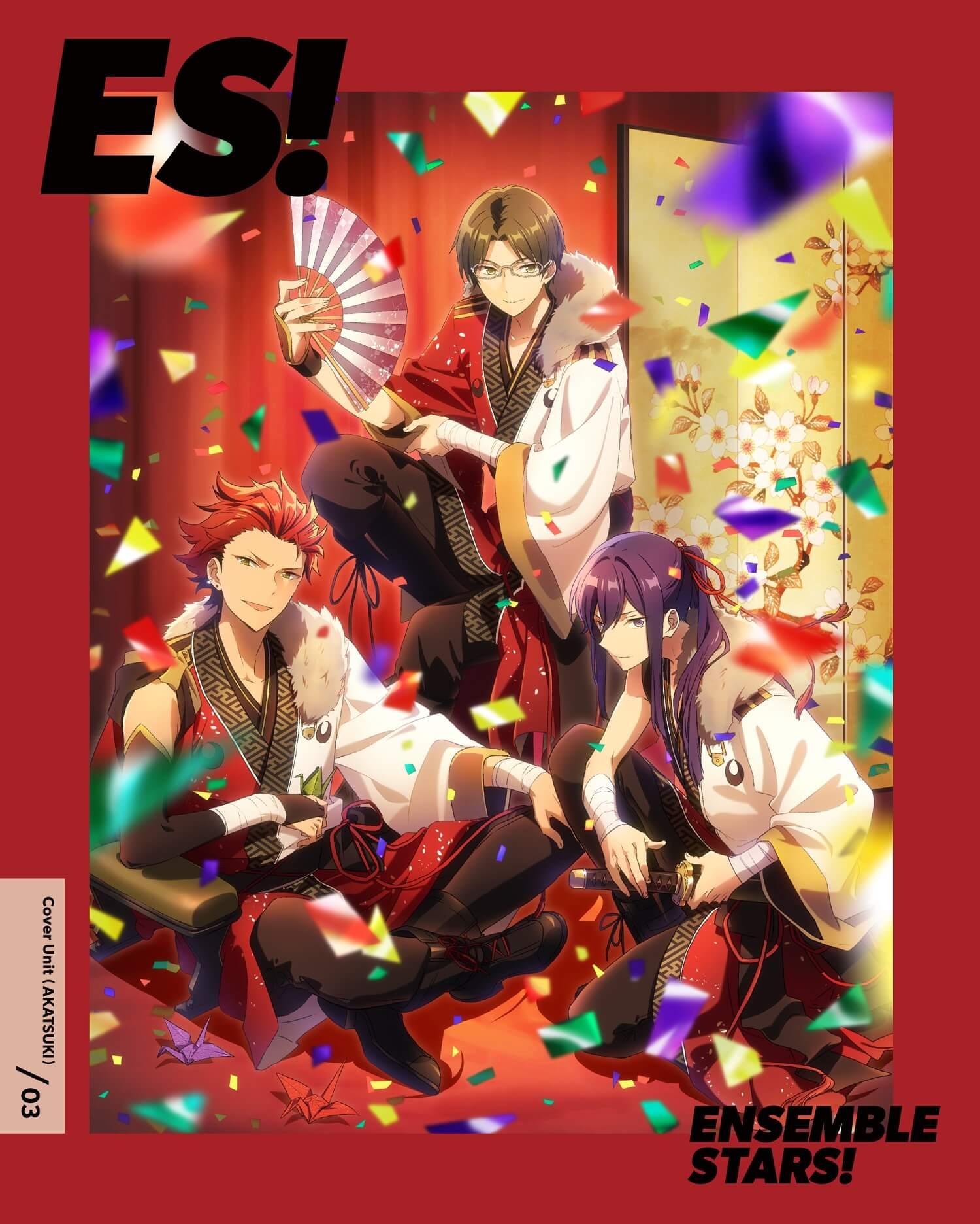 Blu-ray & DVD 特装限定版3