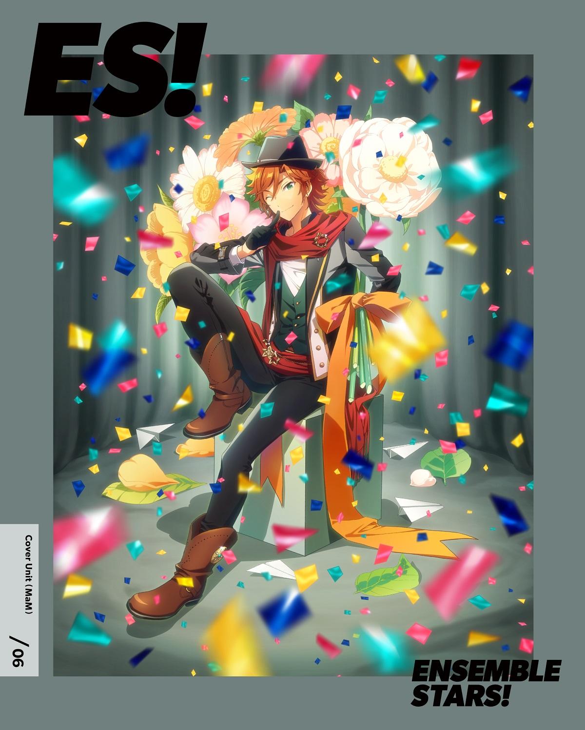 Blu-ray & DVD 特装限定版6